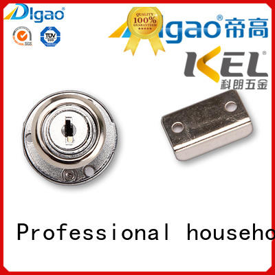 hasp cabinet safety locks get quote for furniture DIgao