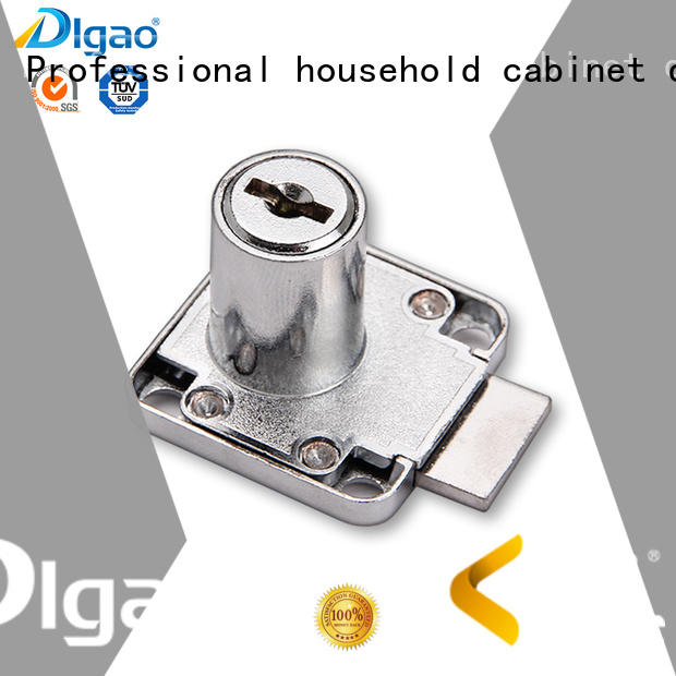 DIgao funky drawer lock for wholesale for room