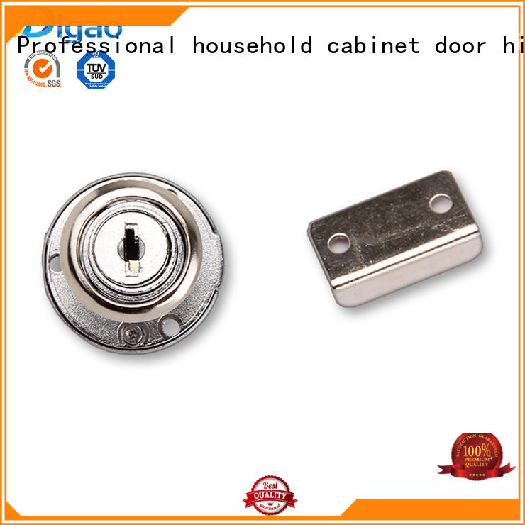 staple kitchen cabinet locks for wholesale for room DIgao