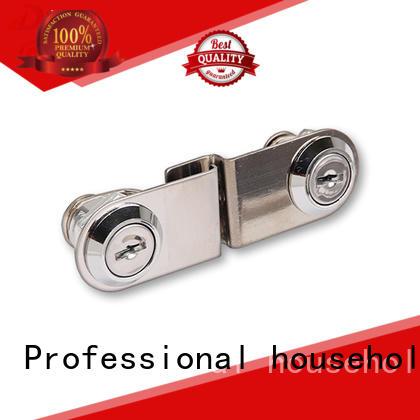 latest showcase lock digao bulk production drawer lock