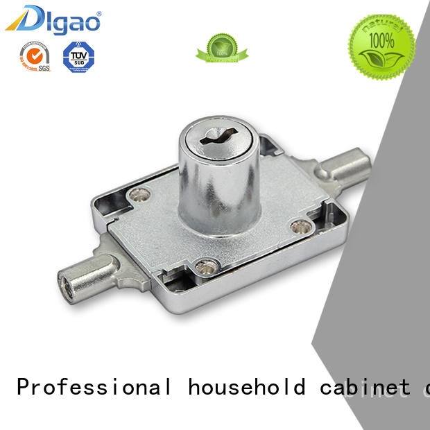 DIgao latest antique cabinet locks supplier for furniture