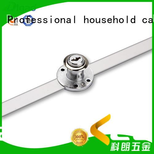 DIgao push desk drawer locks buy now for furniture