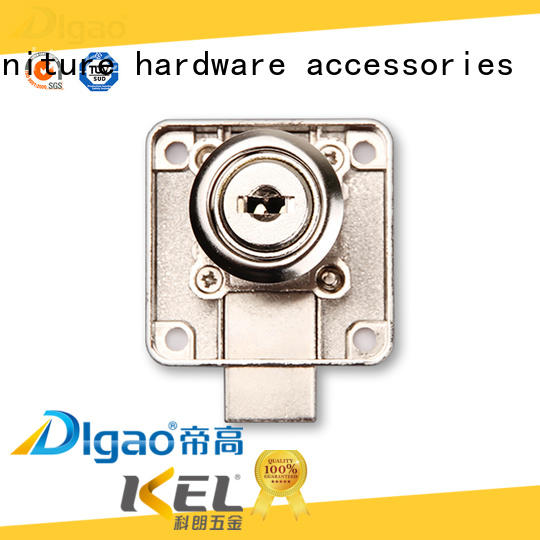high-quality cabinet drawer locks furniturechinese buy now for room