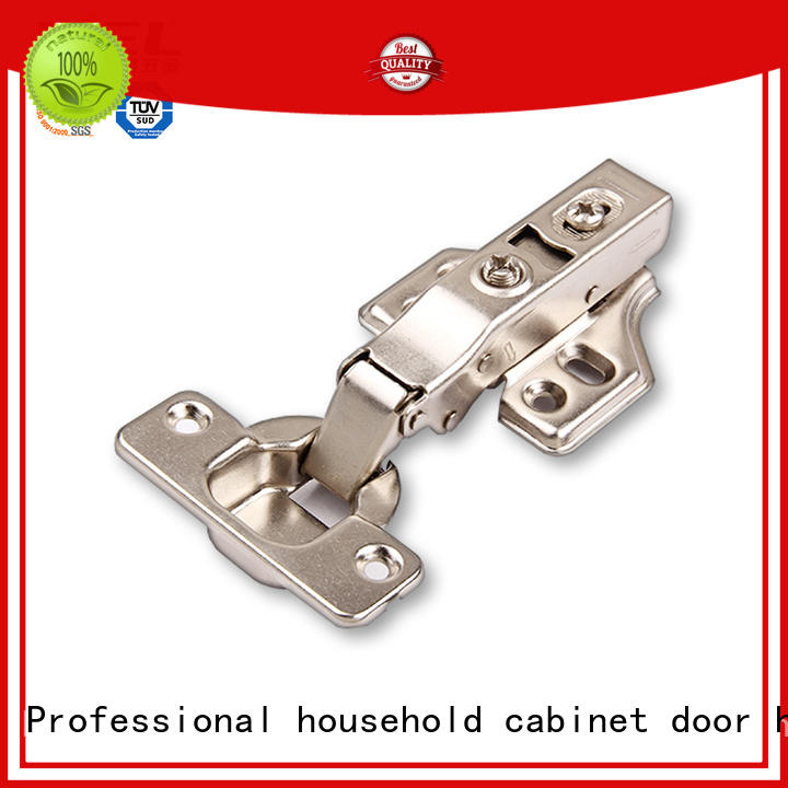 DIgao Breathable self closing cabinet hinges buy now for furniture