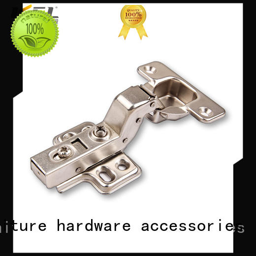 funky antique brass cabinet hinges self buy now for furniture