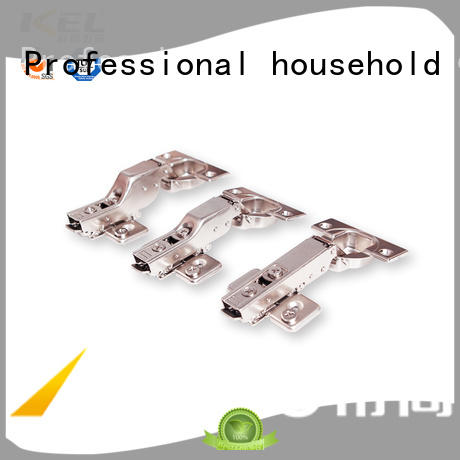 on-sale hydraulic hinges topcent buy now for furniture