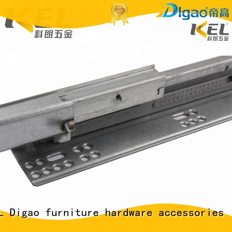 DIgao at discount soft close drawers get quote