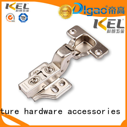 hydraulic hinges for kitchen cabinets hingeself DIgao