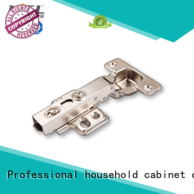 at discount hydraulic hinges cabinet supplier for furniture