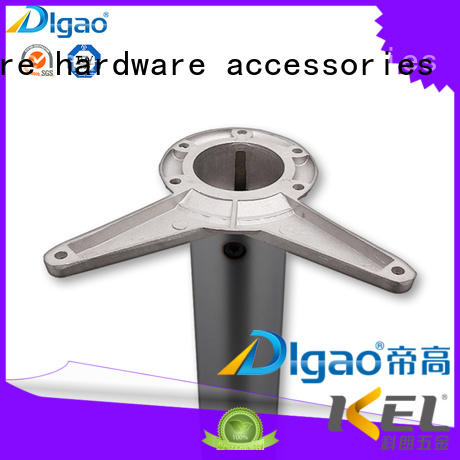 DIgao table Furniture Leg bulk production office table