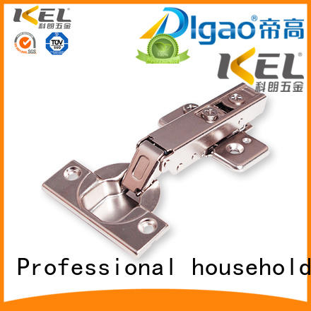 high-quality self closing cabinet hinges quality free sample steel soft close