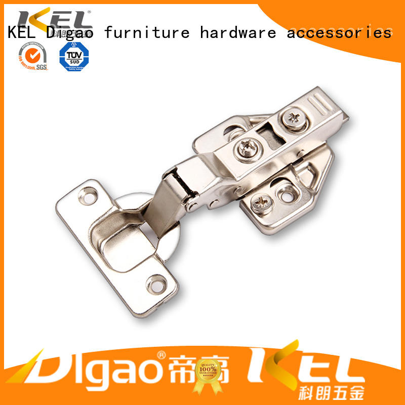 cupboard hydraulic hinges for cabinets buy now DIgao