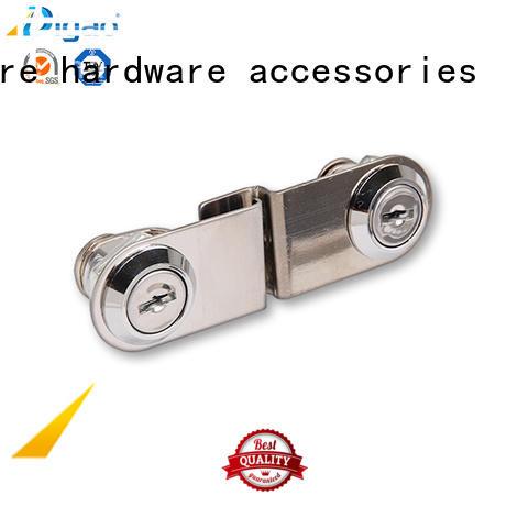 DIgao glass showcase lock ODM