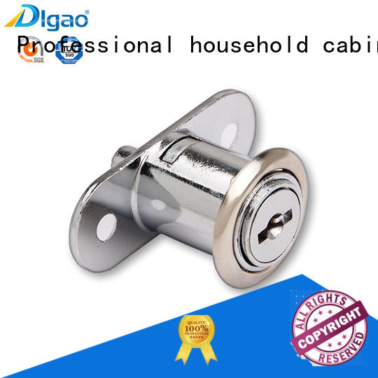 DIgao high-quality showcase lock buy now