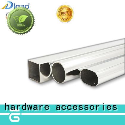 at discount wardrobe tube chrome buy now for wardrobe