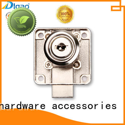 Breathable drawer lock lock ODM