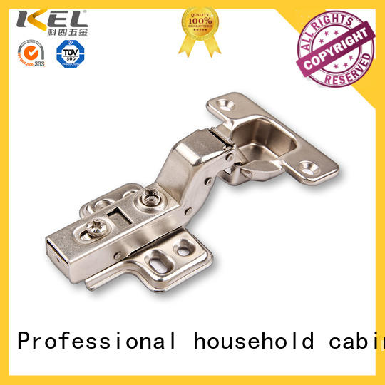 DIgao high-quality hydraulic hinges for wholesale for Klicken cabinet