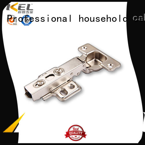 DIgao soft hydraulic hinges customization for furniture