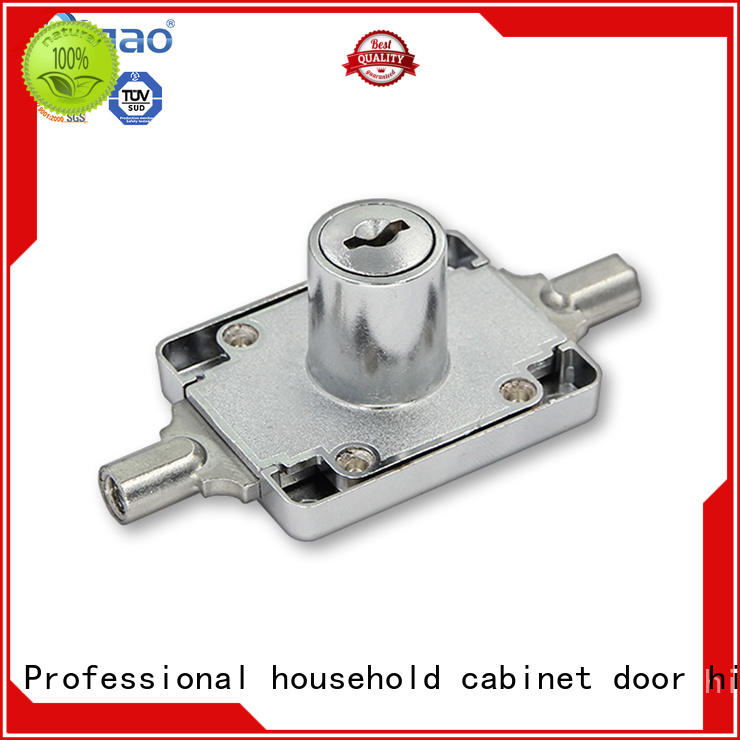DIgao safe wardrobe lock for wholesale