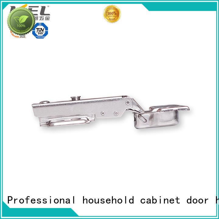 Breathable antique brass cabinet hinges top supplier