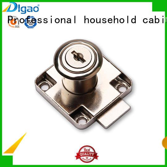 office cabinet drawer locks supplier for drawer