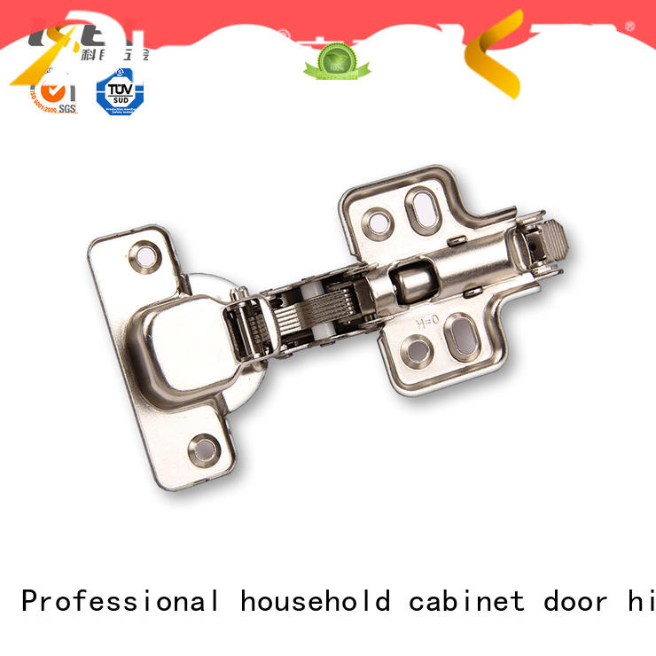 quality kitchen cabinet hinge types self steel soft close DIgao
