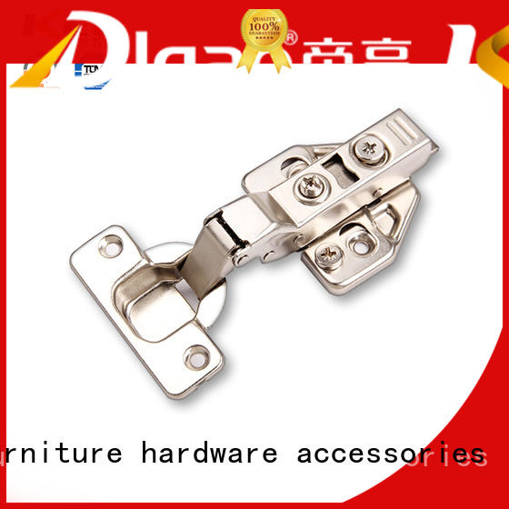 at discount antique brass cabinet hinges two supplier for Klicken cabinet