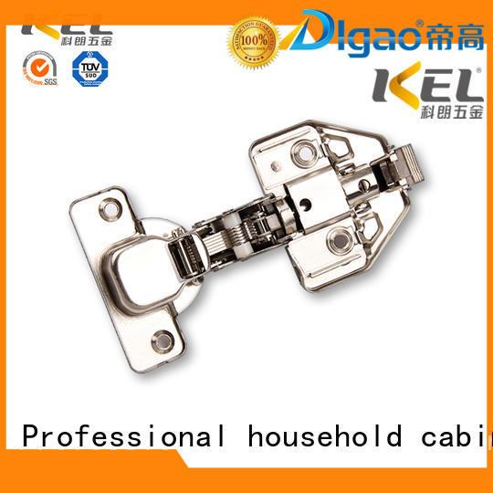 High quality furniture stainless steel 3D soft close full overlay adjustable kitchen metal cabinet cupboard hydraulic hinges
