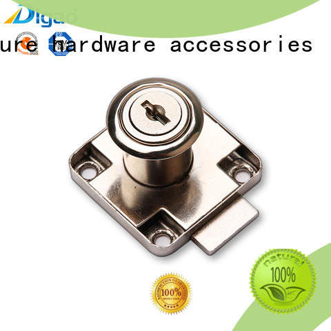 style office drawer lock OEM for room DIgao