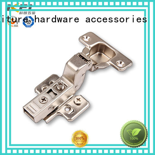 DIgao closespring self closing cabinet hinges get quote