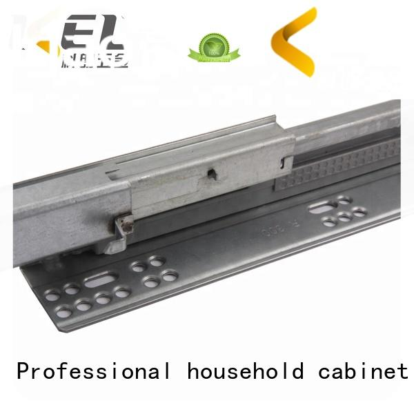 DIgao high-quality soft close drawers extension for drawer