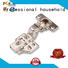 at discount kitchen cabinet hinge types bulk production DIgao