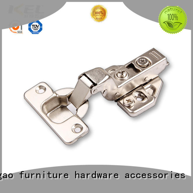 at discount best cabinet hinges supplier for Klicken cabinet DIgao
