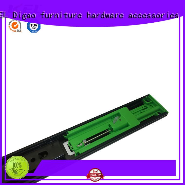 funky ball bearing drawer slide drawer customization for furniture