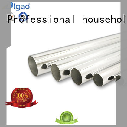 Breathable wardrobe rail rail buy now Chrome Plated Furniture