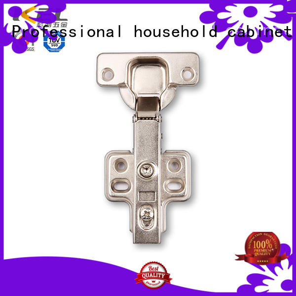 DIgao hydraulic antique brass cabinet hinges ODM for Klicken cabinet