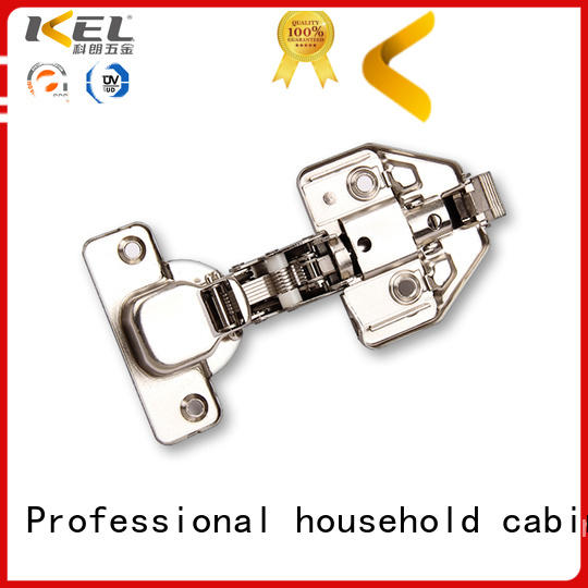 DIgao mepla hydraulic hinges for wholesale steel soft close