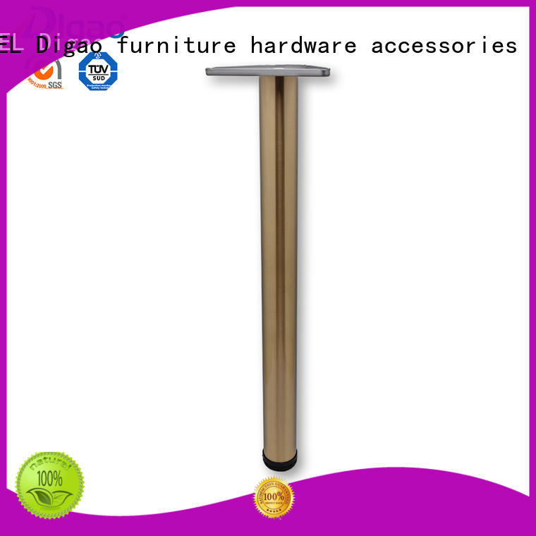 DIgao funky Furniture Leg get quote office table