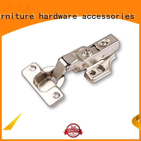 DIgao solid mesh hydraulic hinges ODM steel soft close