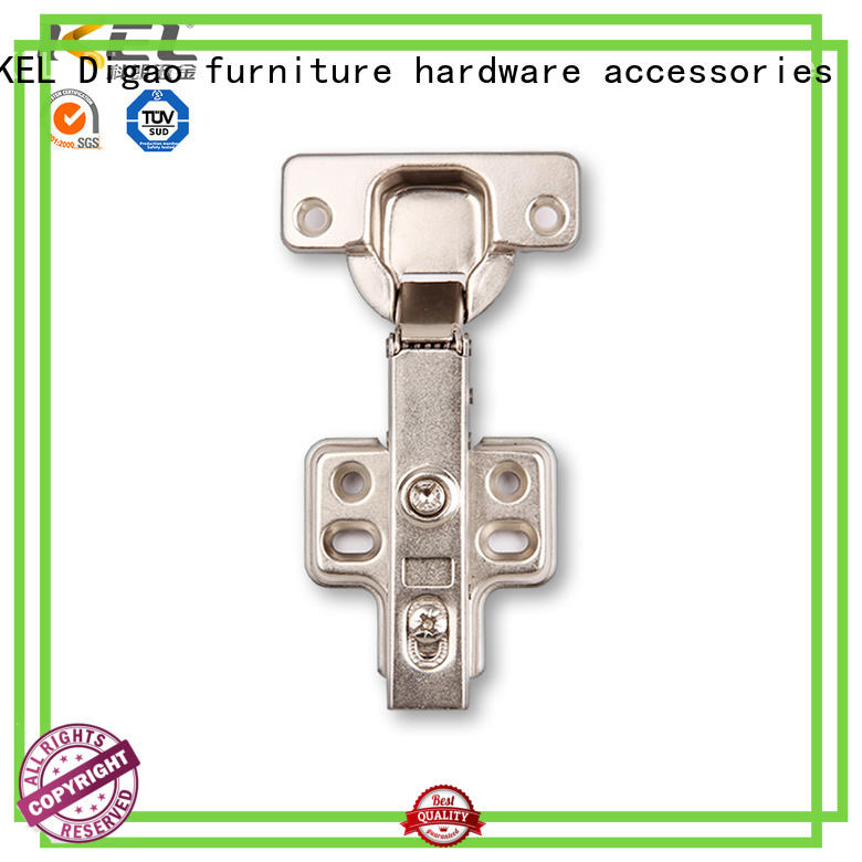 Breathable antique brass cabinet hinges closing get quote for furniture
