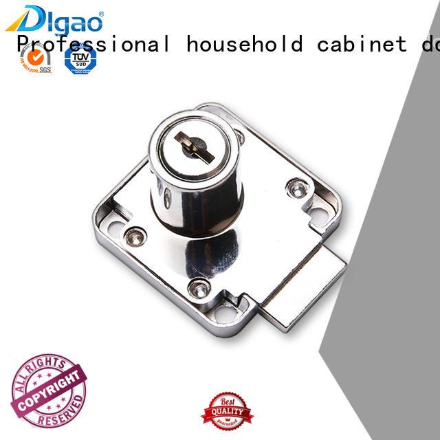 portable desk drawer locks chinese free sample for room
