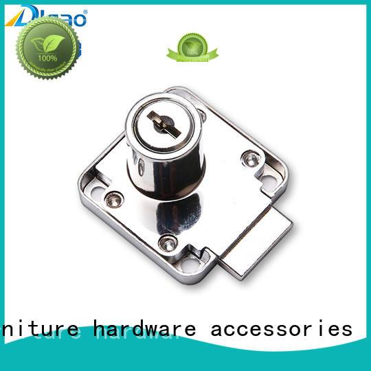 digao drawer lock key for furniture DIgao
