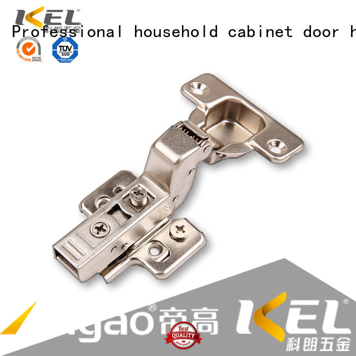 DIgao made self closing cabinet hinges bulk production