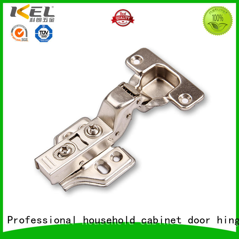 mepla self closing cabinet hinges cabinet for furniture DIgao