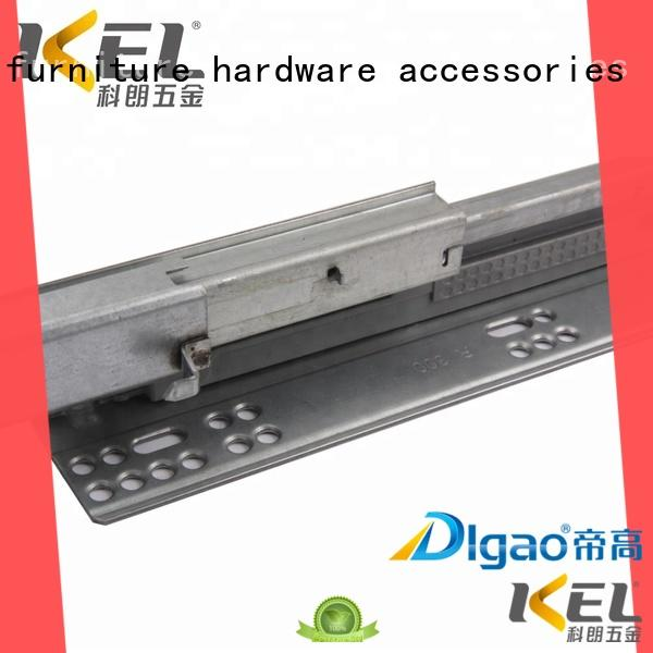 duty soft close drawers ODM for kitchen
