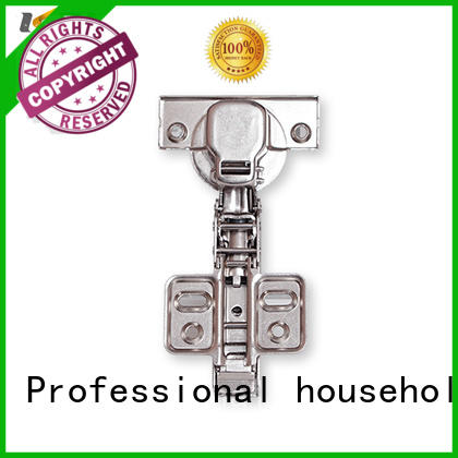 solid mesh antique brass cabinet hinges two customization for furniture