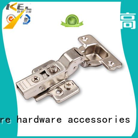 portable self closing cabinet hinges detachable supplier for Klicken cabinet