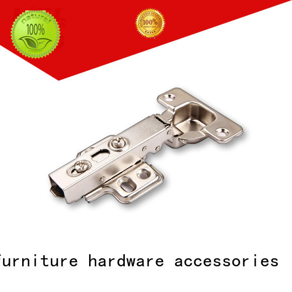 high-quality self closing cabinet hinges way OEM for furniture