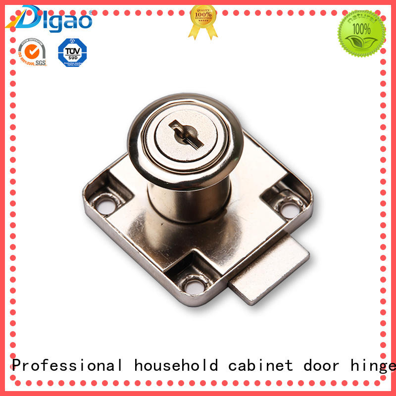 desk drawer locks kitchen for room DIgao
