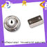 zinc cabinet locks for double doors staple for cabinet DIgao